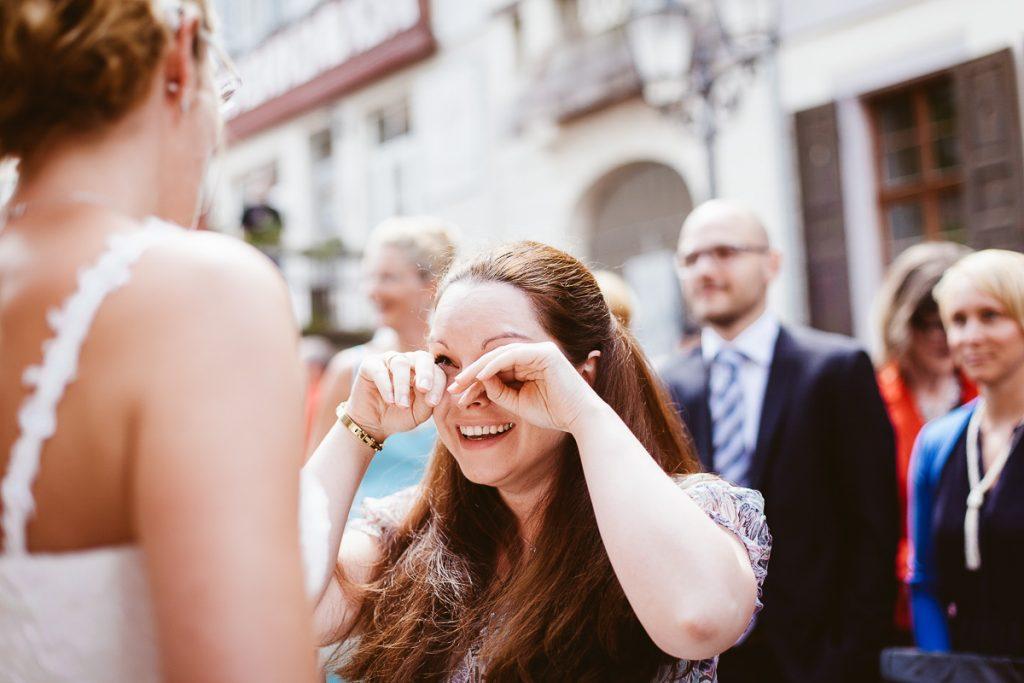 Hochzeitsfotograf Stuttgart Oliver Lichtblau Melli Andy 48