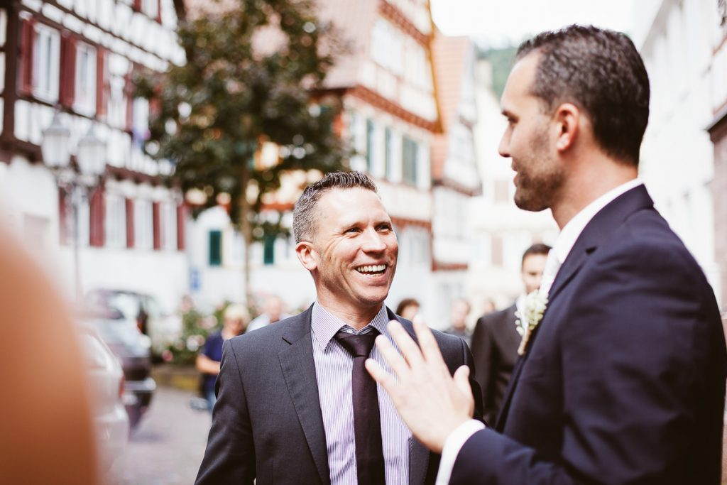 Hochzeitsfotograf Stuttgart Oliver Lichtblau Melli Andy 50