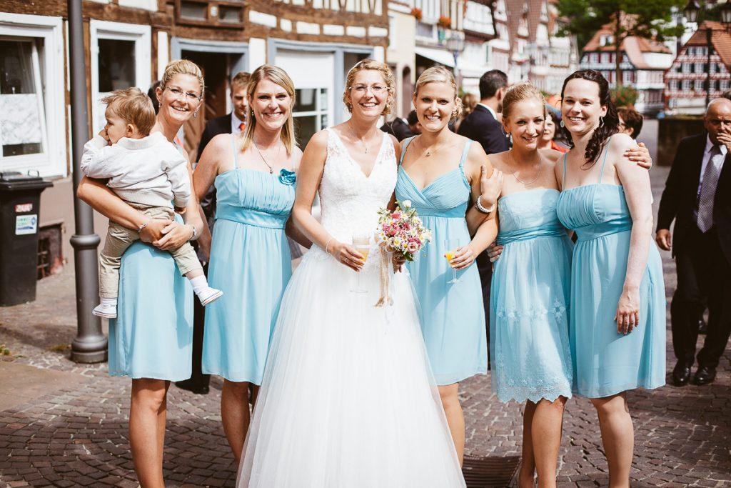 Hochzeitsfotograf Stuttgart Oliver Lichtblau Melli Andy 53