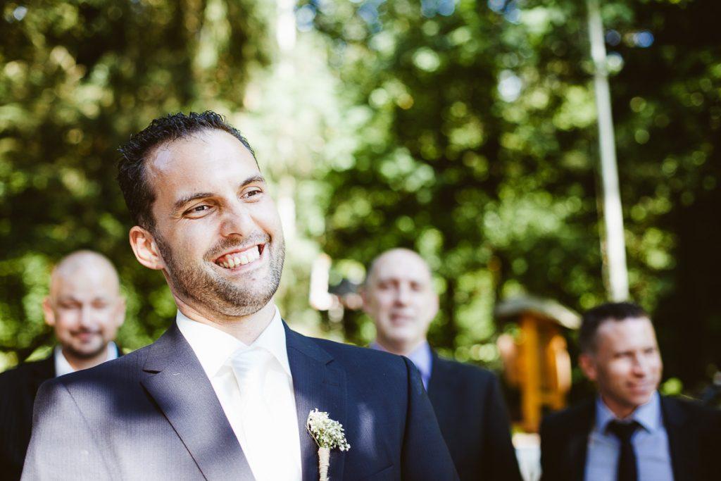 Hochzeitsfotograf Stuttgart Oliver Lichtblau Melli Andy 56