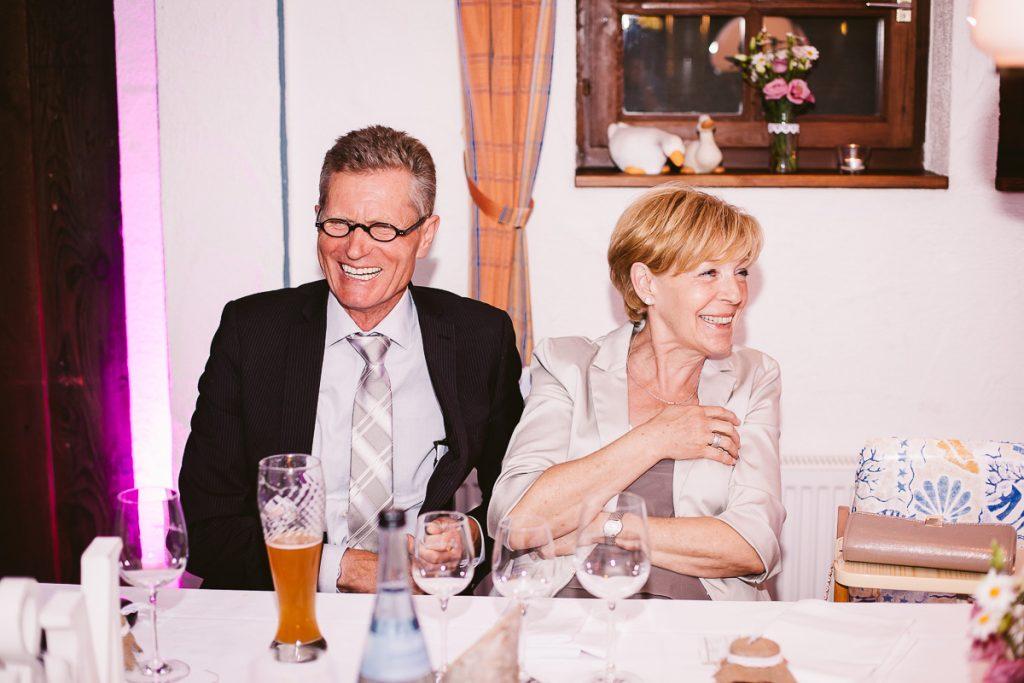 Hochzeitsfotograf Stuttgart Oliver Lichtblau Melli Andy 69