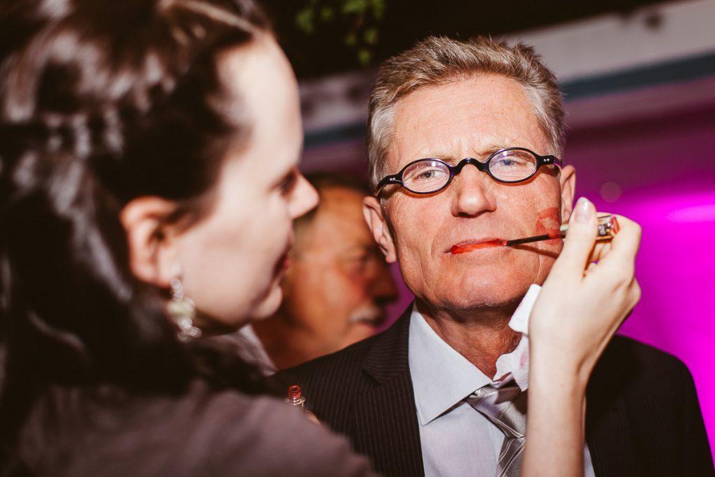 Hochzeitsfotograf Stuttgart Oliver Lichtblau Melli Andy 72