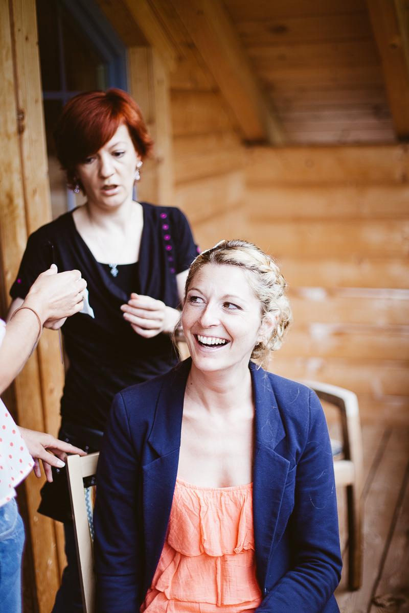 Hochzeitsfotograf Stuttgart Oliver Lichtblau Melli Andy 8