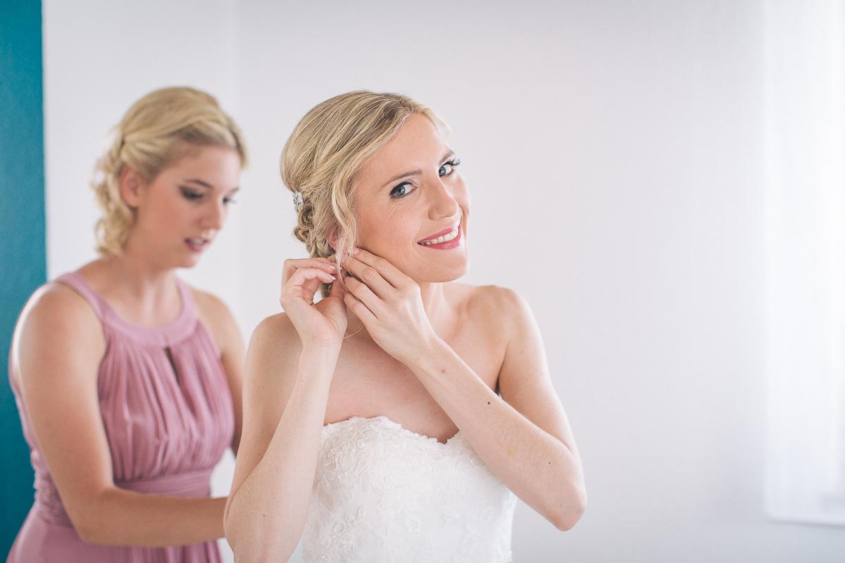 Hochzeitsfotograf Stuttgart Oliver Lichtblau Nadine Tim 11