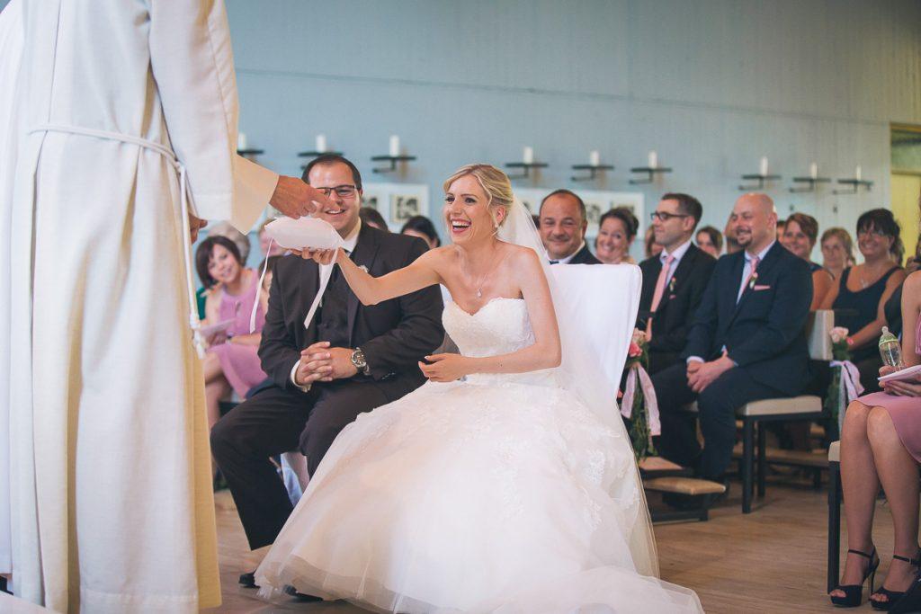 Hochzeitsfotograf Stuttgart Oliver Lichtblau Nadine Tim 21