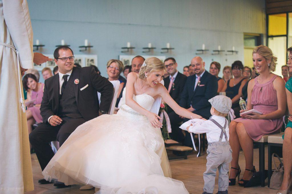 Hochzeitsfotograf Stuttgart Oliver Lichtblau Nadine Tim 24