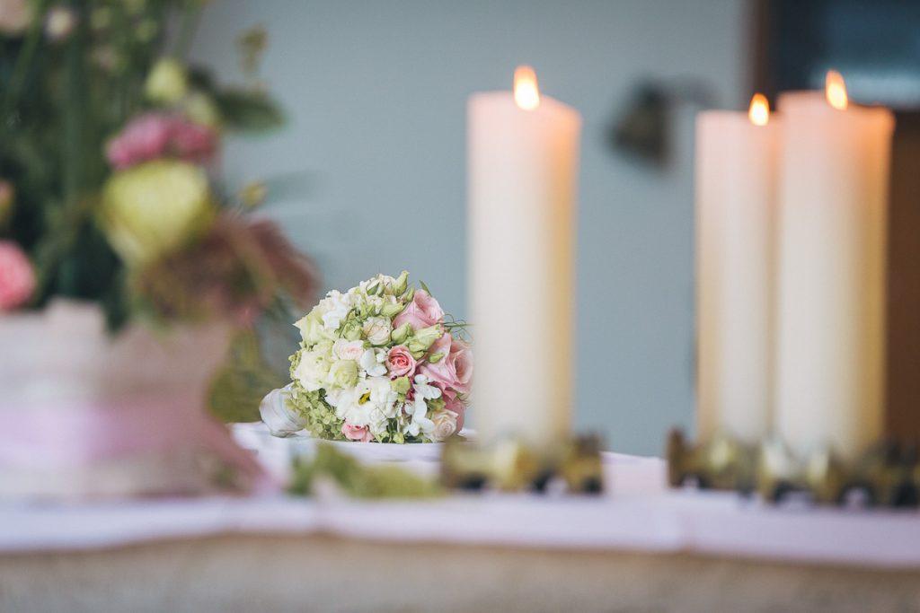 Hochzeitsfotograf Stuttgart Oliver Lichtblau Nadine Tim 25