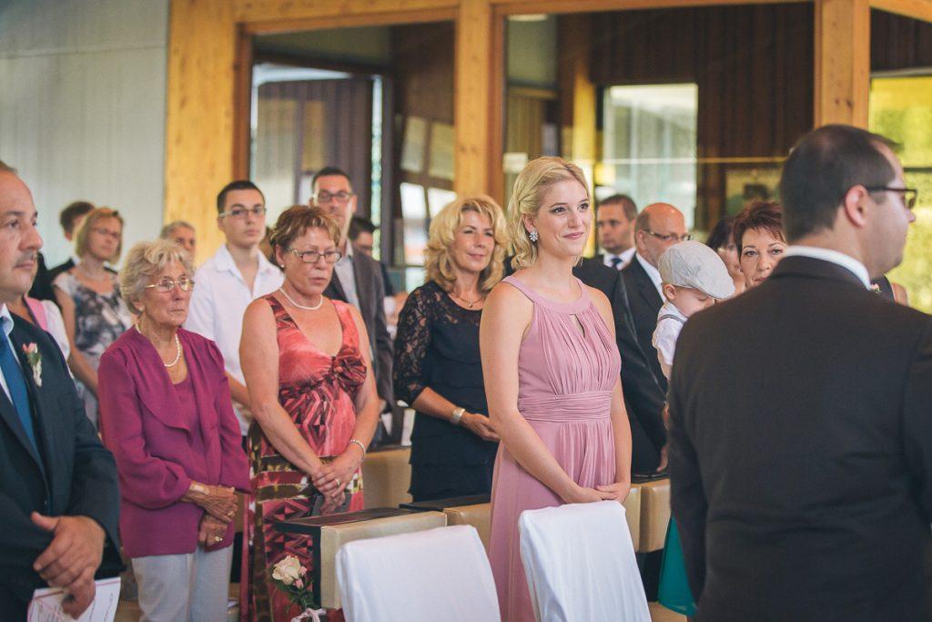 Hochzeitsfotograf Stuttgart Oliver Lichtblau Nadine Tim 26