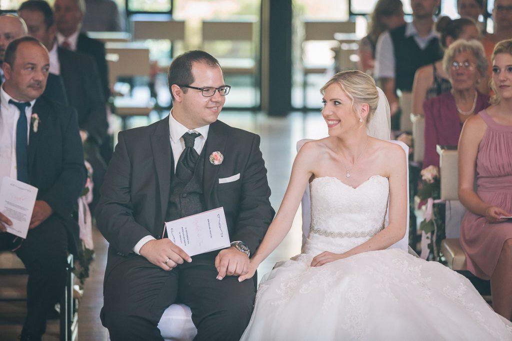 Hochzeitsfotograf Stuttgart Oliver Lichtblau Nadine Tim 27