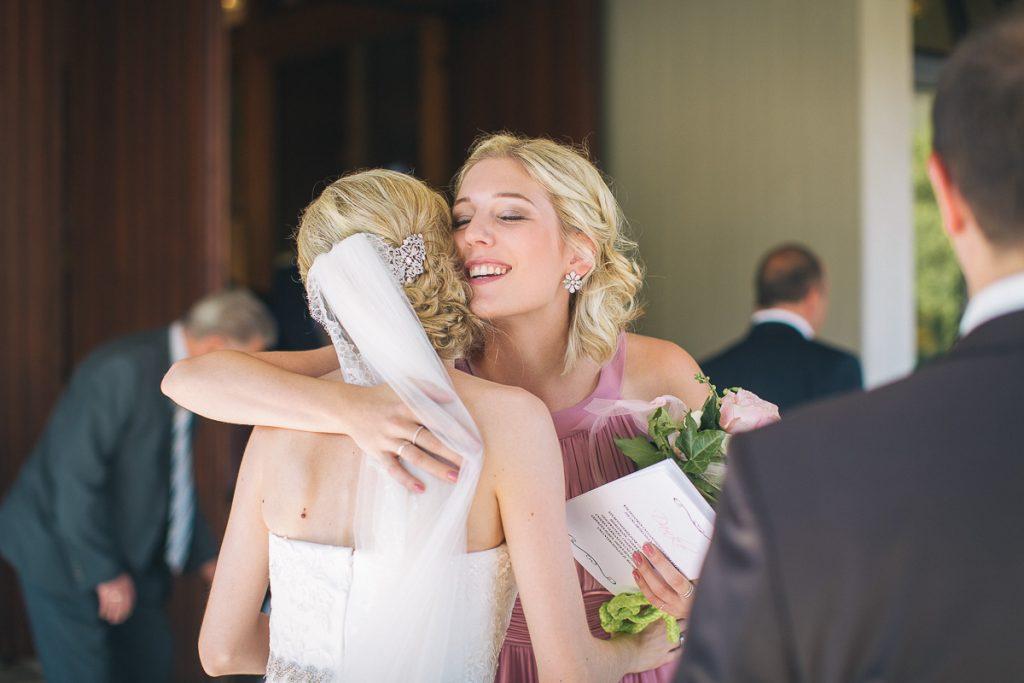 Hochzeitsfotograf Stuttgart Oliver Lichtblau Nadine Tim 33