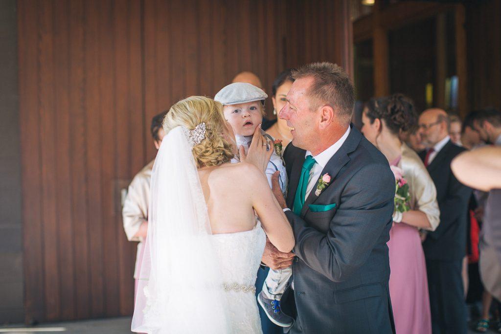 Hochzeitsfotograf Stuttgart Oliver Lichtblau Nadine Tim 34