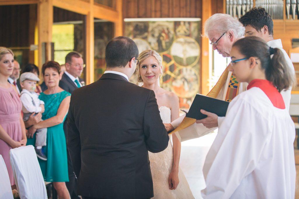 Hochzeitsfotograf Stuttgart Oliver Lichtblau Nadine Tim 41