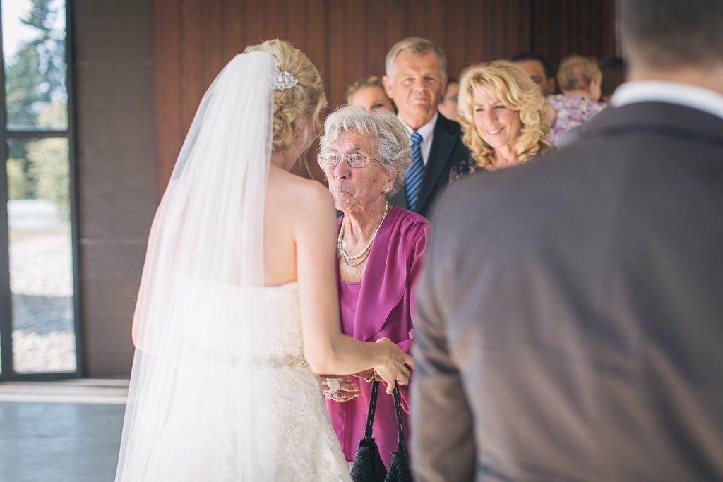 Hochzeitsfotograf Stuttgart Oliver Lichtblau Nadine Tim 45