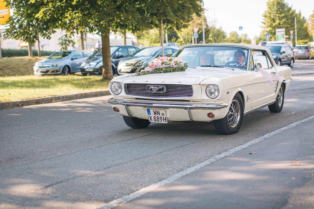Hochzeitsfotograf Stuttgart Oliver Lichtblau Nadine Tim 49