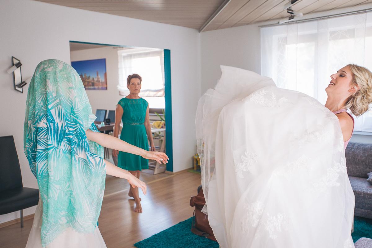 Hochzeitsfotograf Stuttgart Oliver Lichtblau Nadine Tim 5