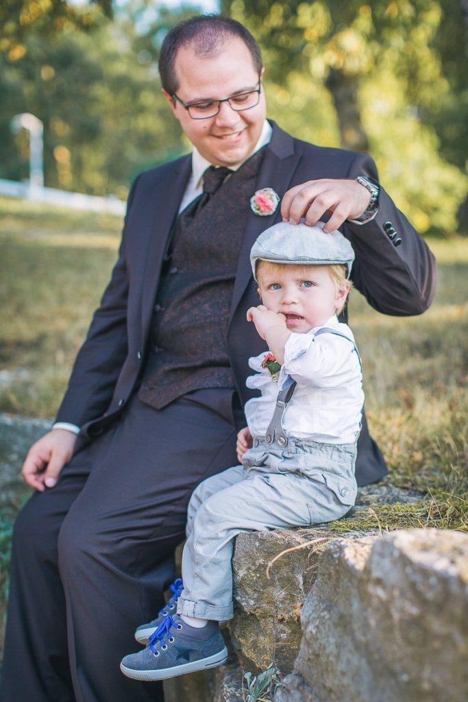 Hochzeitsfotograf Stuttgart Oliver Lichtblau Nadine Tim 50