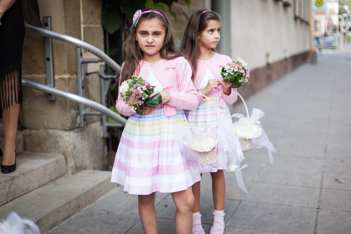 Hochzeitsfotograf Stuttgart Oliver Lichtblau Pilum Roemerkastell Stuttgart 1