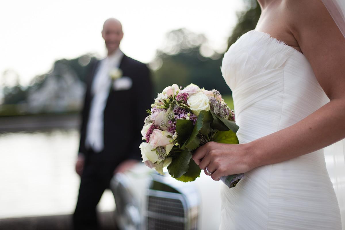 Hochzeitsfotograf Stuttgart Oliver Lichtblau Pilum Roemerkastell Stuttgart 10
