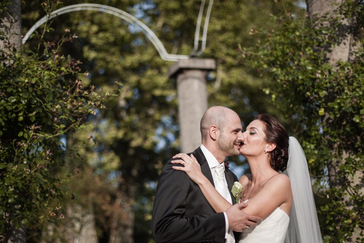 Hochzeitsfotograf Stuttgart Oliver Lichtblau Pilum Roemerkastell Stuttgart 12