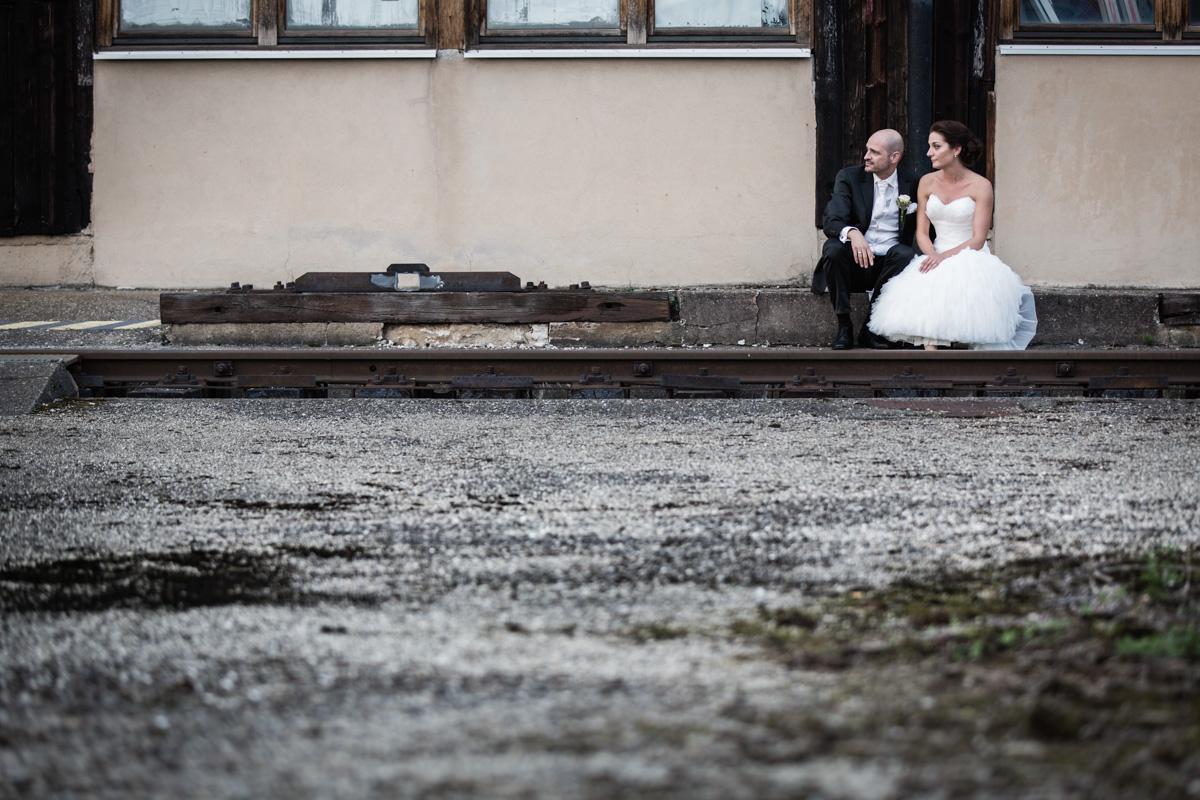Hochzeitsfotograf Stuttgart Oliver Lichtblau Pilum Roemerkastell Stuttgart 15