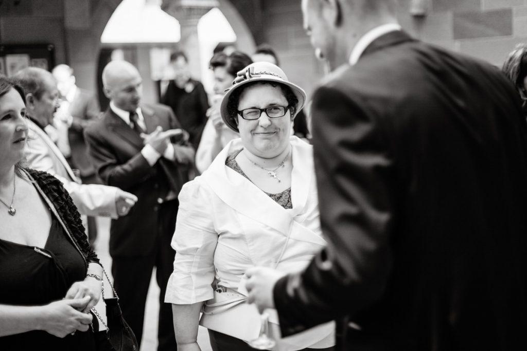 Hochzeitsfotograf Stuttgart Oliver Lichtblau Pilum Roemerkastell Stuttgart 24