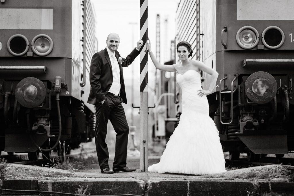 Hochzeitsfotograf Stuttgart Oliver Lichtblau Pilum Roemerkastell Stuttgart 27