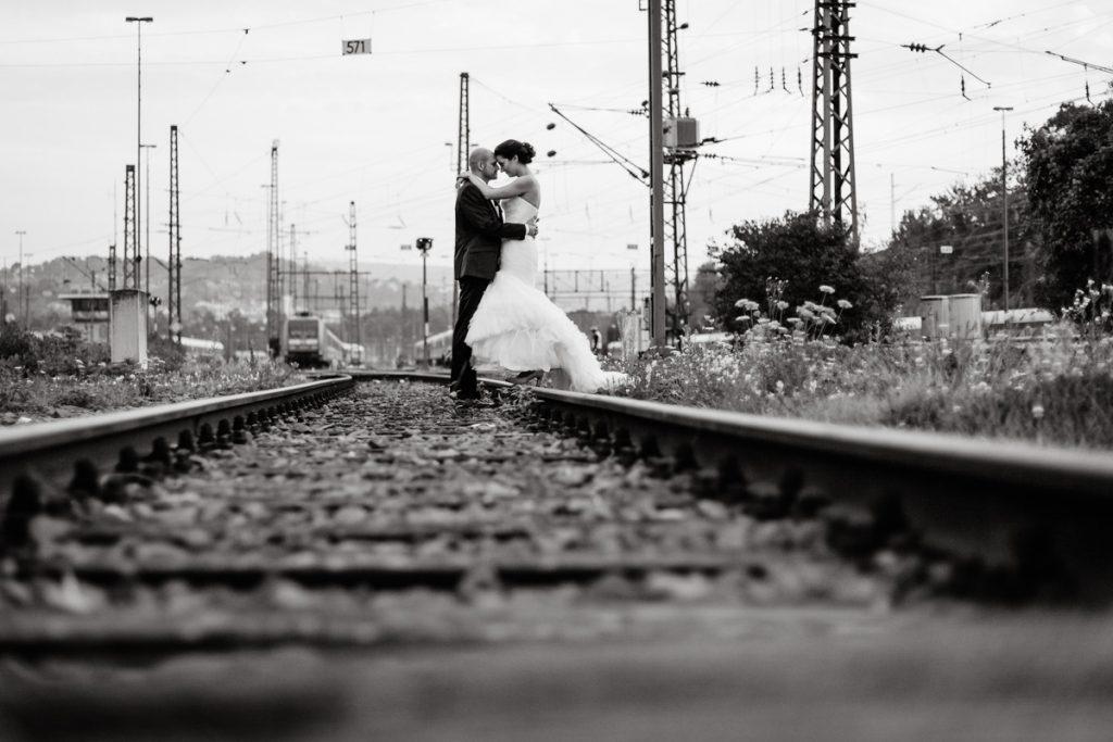 Hochzeitsfotograf Stuttgart Oliver Lichtblau Pilum Roemerkastell Stuttgart 28