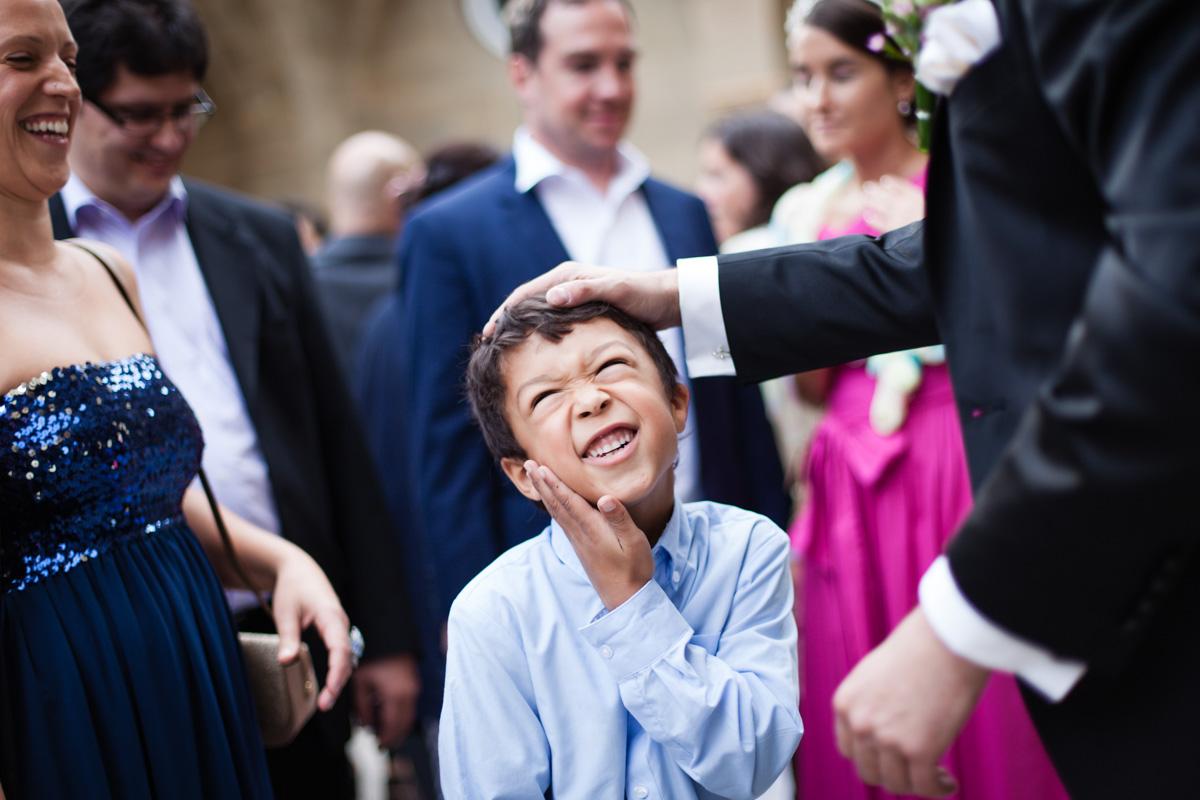 Hochzeitsfotograf Stuttgart Oliver Lichtblau Pilum Roemerkastell Stuttgart 4