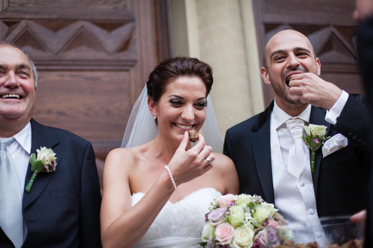 Hochzeitsfotograf Stuttgart Oliver Lichtblau Pilum Roemerkastell Stuttgart 6