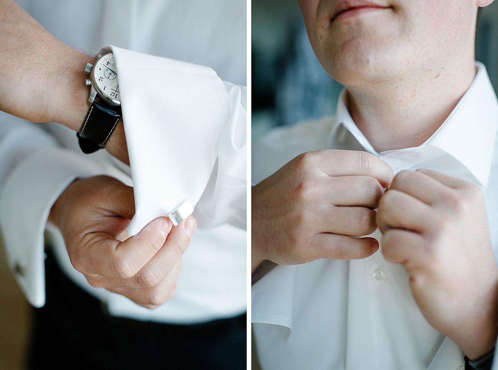 Hochzeitsfotograf Stuttgart Oliver Lichtblau Sarah Tobias 1