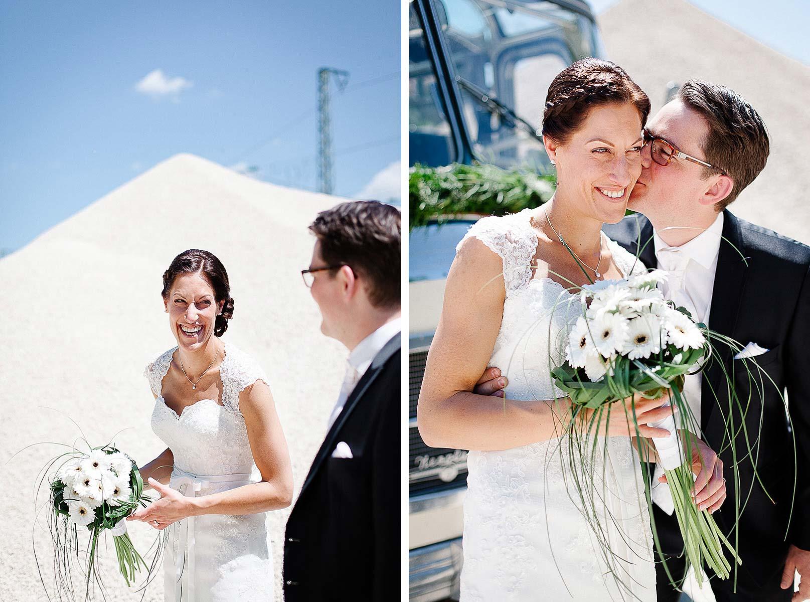 Hochzeitsfotograf Stuttgart Oliver Lichtblau Sarah Tobias 11
