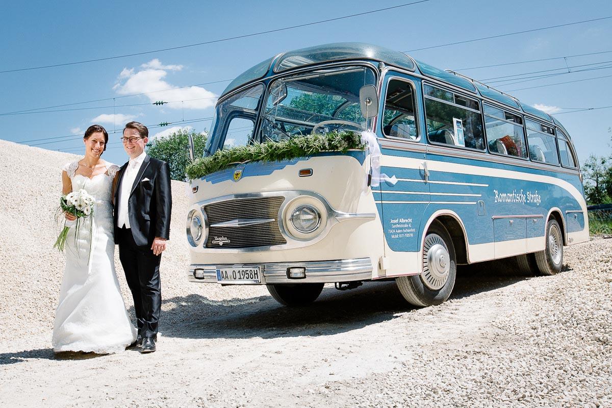 Hochzeitsfotograf Stuttgart Oliver Lichtblau Sarah Tobias 12