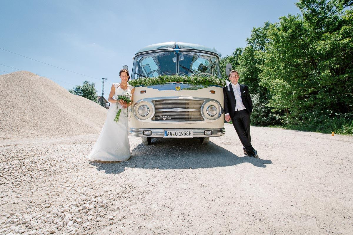 Hochzeitsfotograf Stuttgart Oliver Lichtblau Sarah Tobias 13