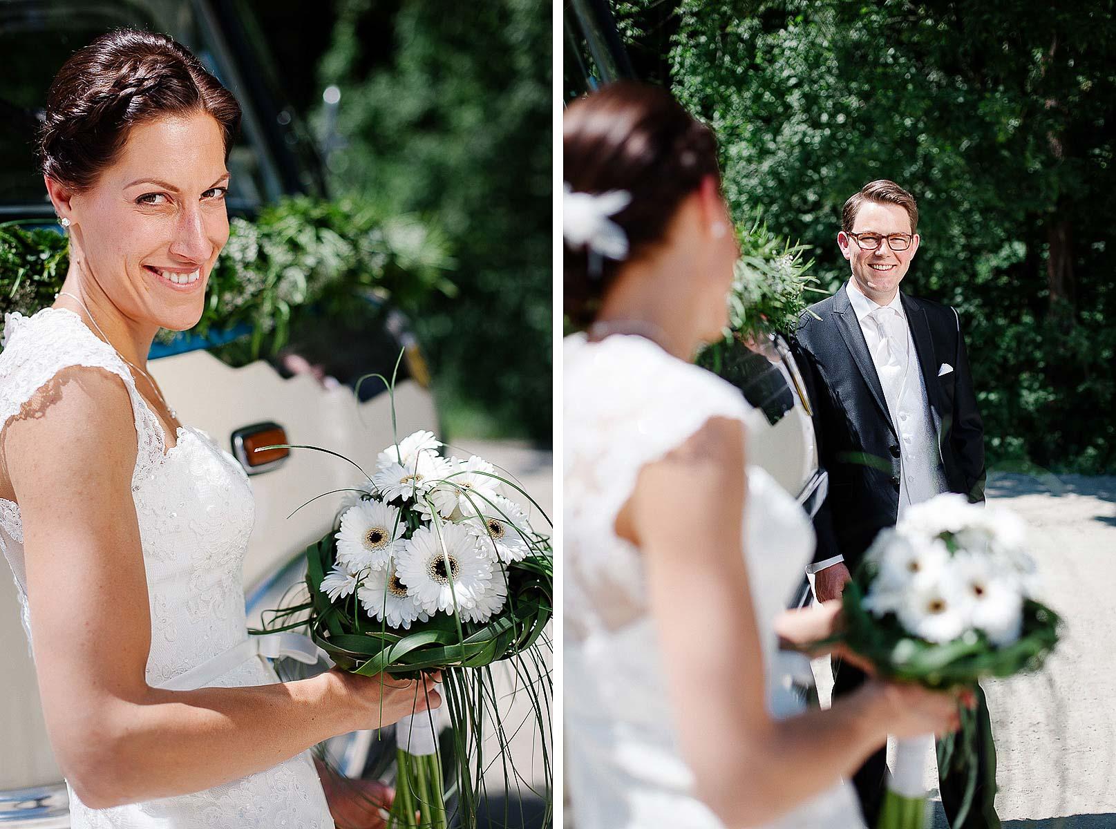 Hochzeitsfotograf Stuttgart Oliver Lichtblau Sarah Tobias 14