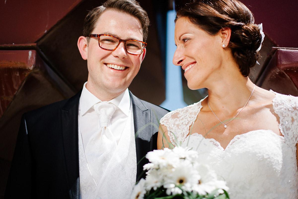 Hochzeitsfotograf Stuttgart Oliver Lichtblau Sarah Tobias 15