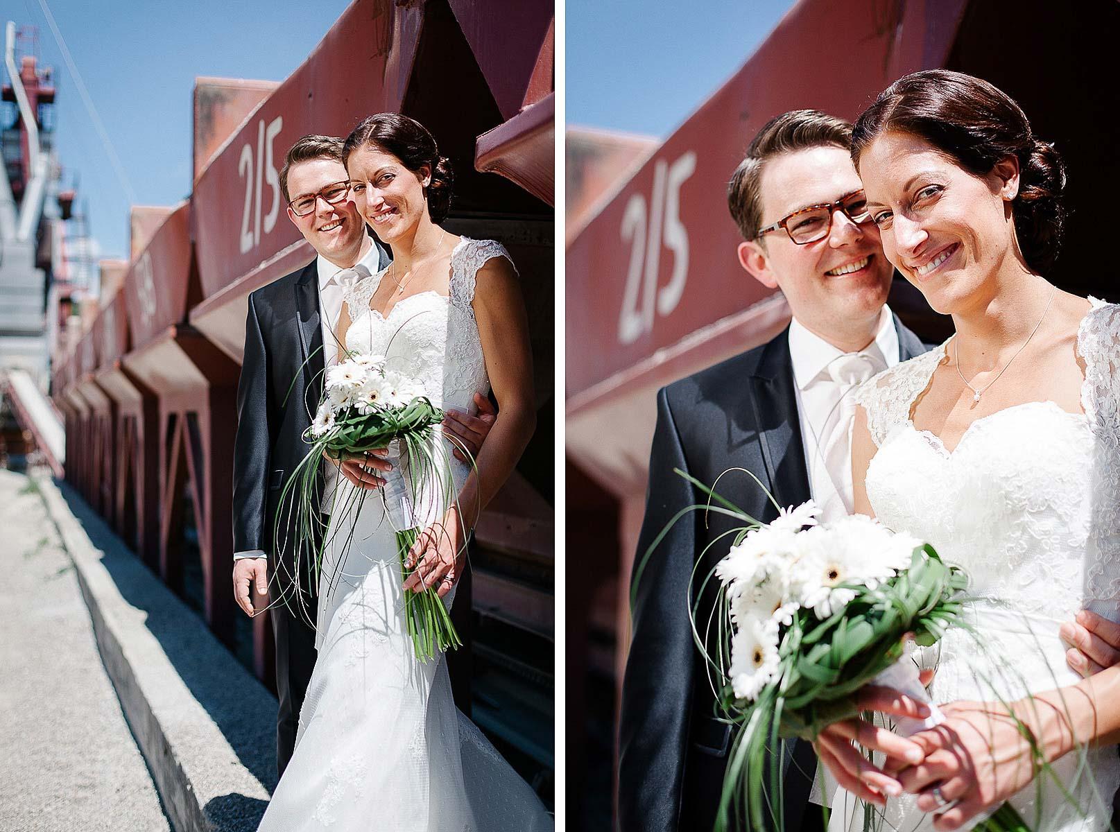 Hochzeitsfotograf Stuttgart Oliver Lichtblau Sarah Tobias 17