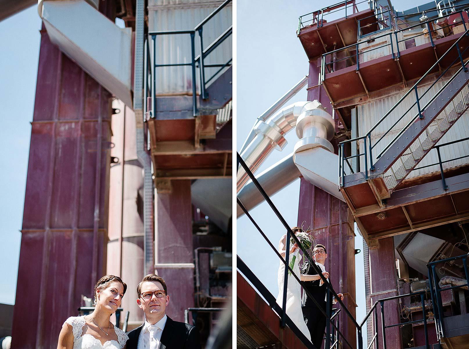 Hochzeitsfotograf Stuttgart Oliver Lichtblau Sarah Tobias 19