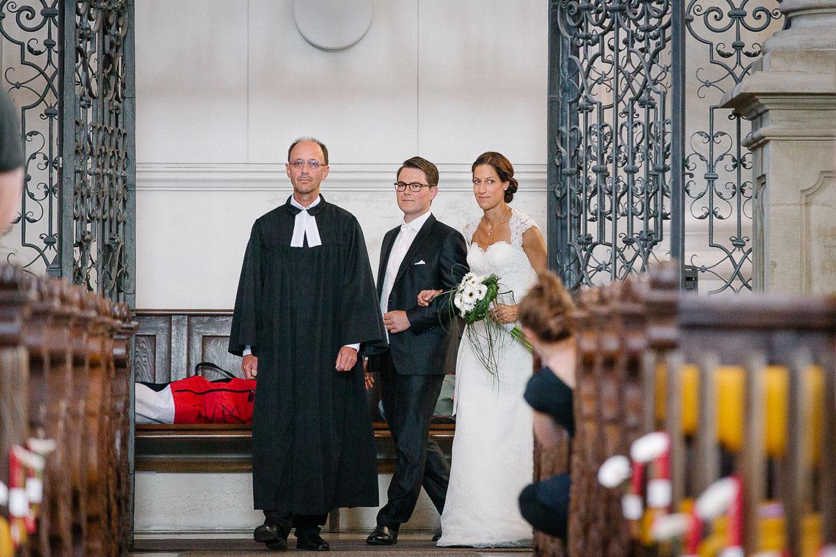 Hochzeitsfotograf Stuttgart Oliver Lichtblau Sarah Tobias 20