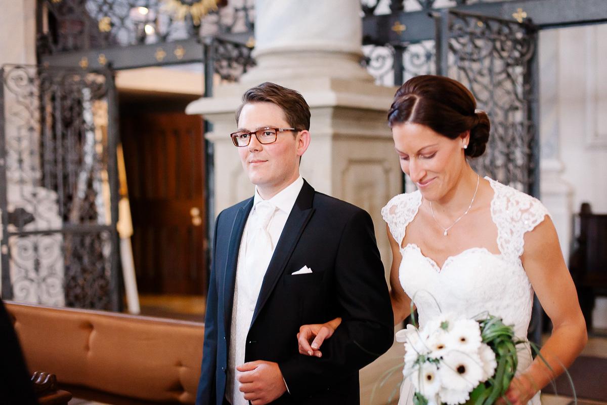 Hochzeitsfotograf Stuttgart Oliver Lichtblau Sarah Tobias 21