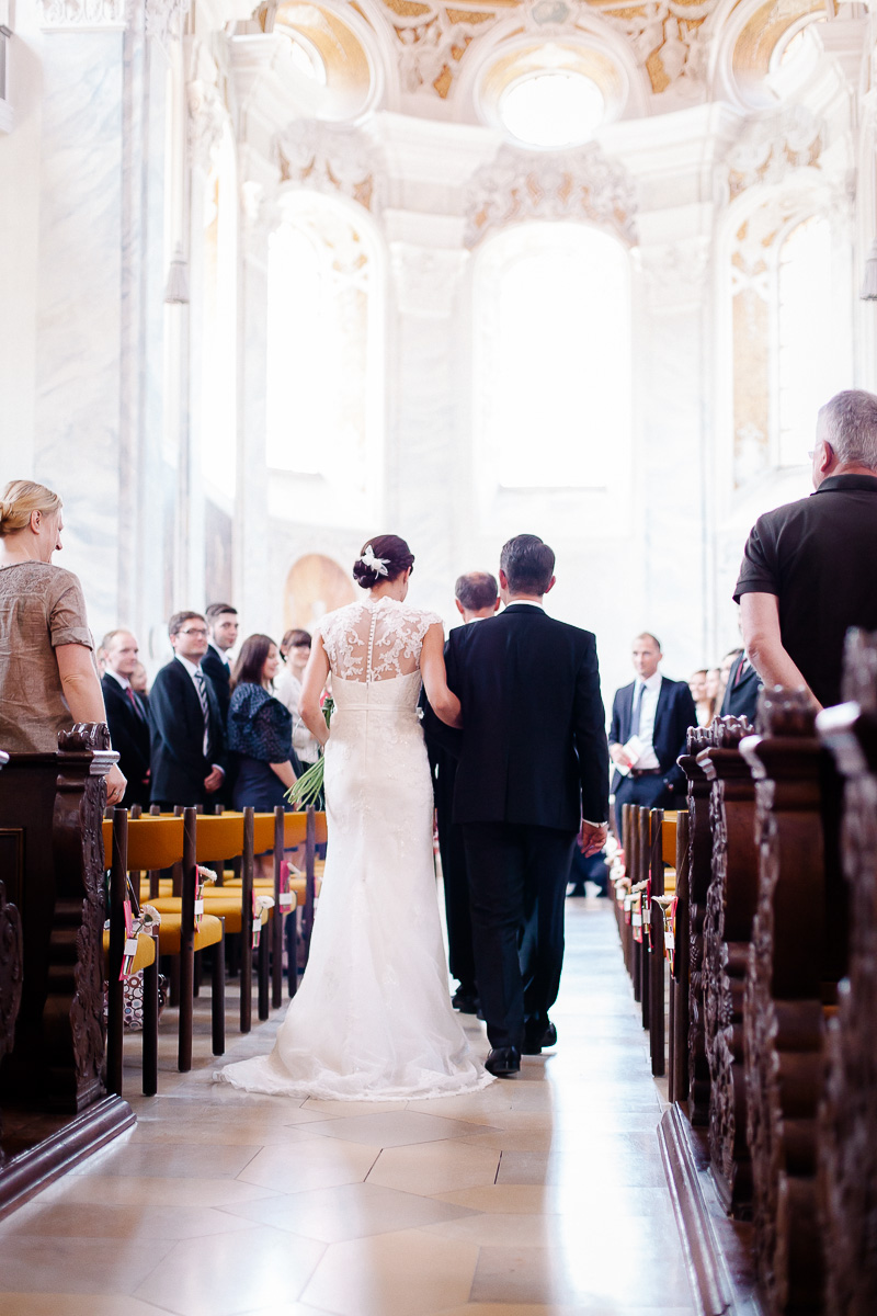 Hochzeitsfotograf Stuttgart Oliver Lichtblau Sarah Tobias 22