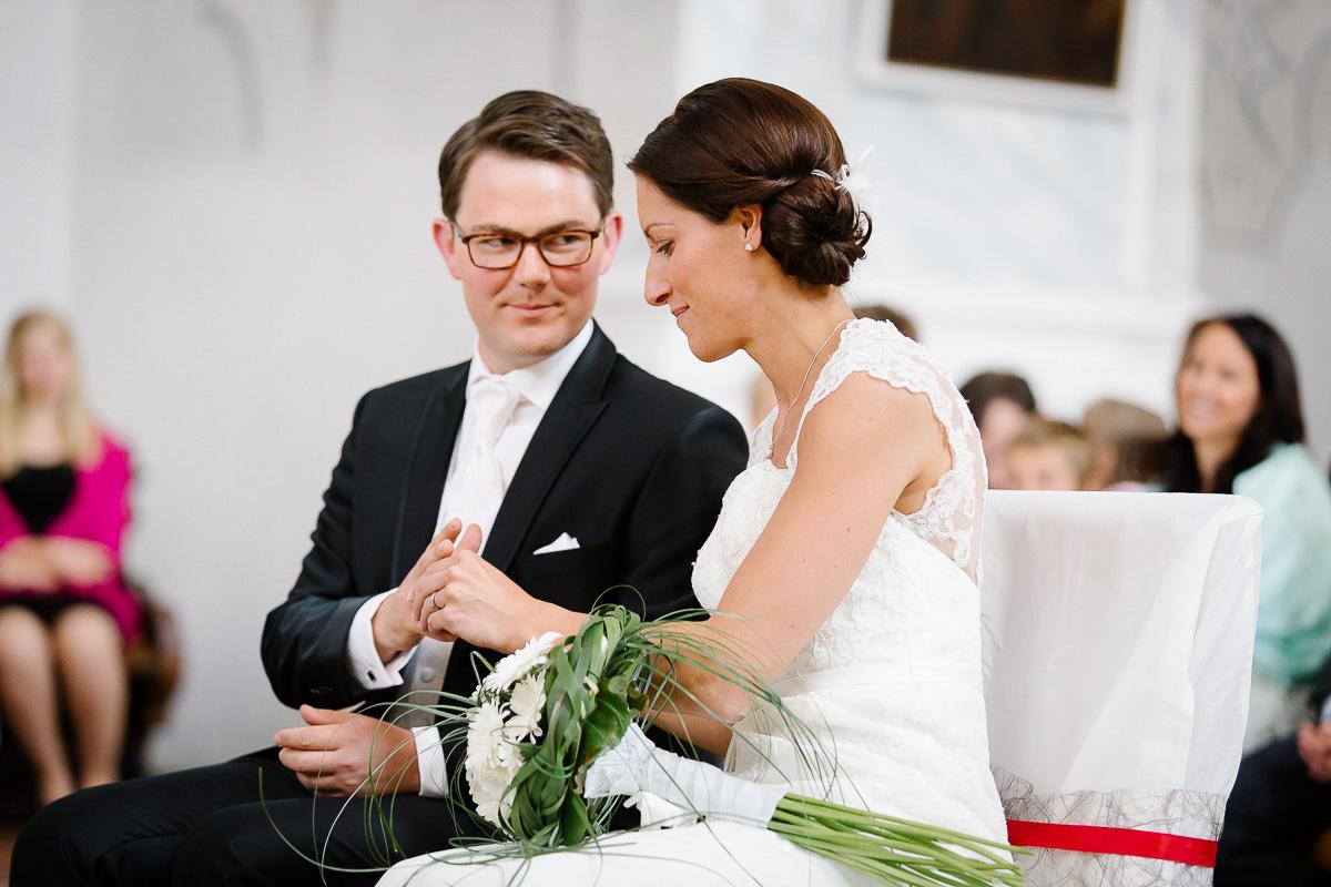 Hochzeitsfotograf Stuttgart Oliver Lichtblau Sarah Tobias 23