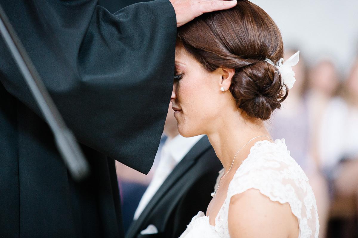 Hochzeitsfotograf Stuttgart Oliver Lichtblau Sarah Tobias 24