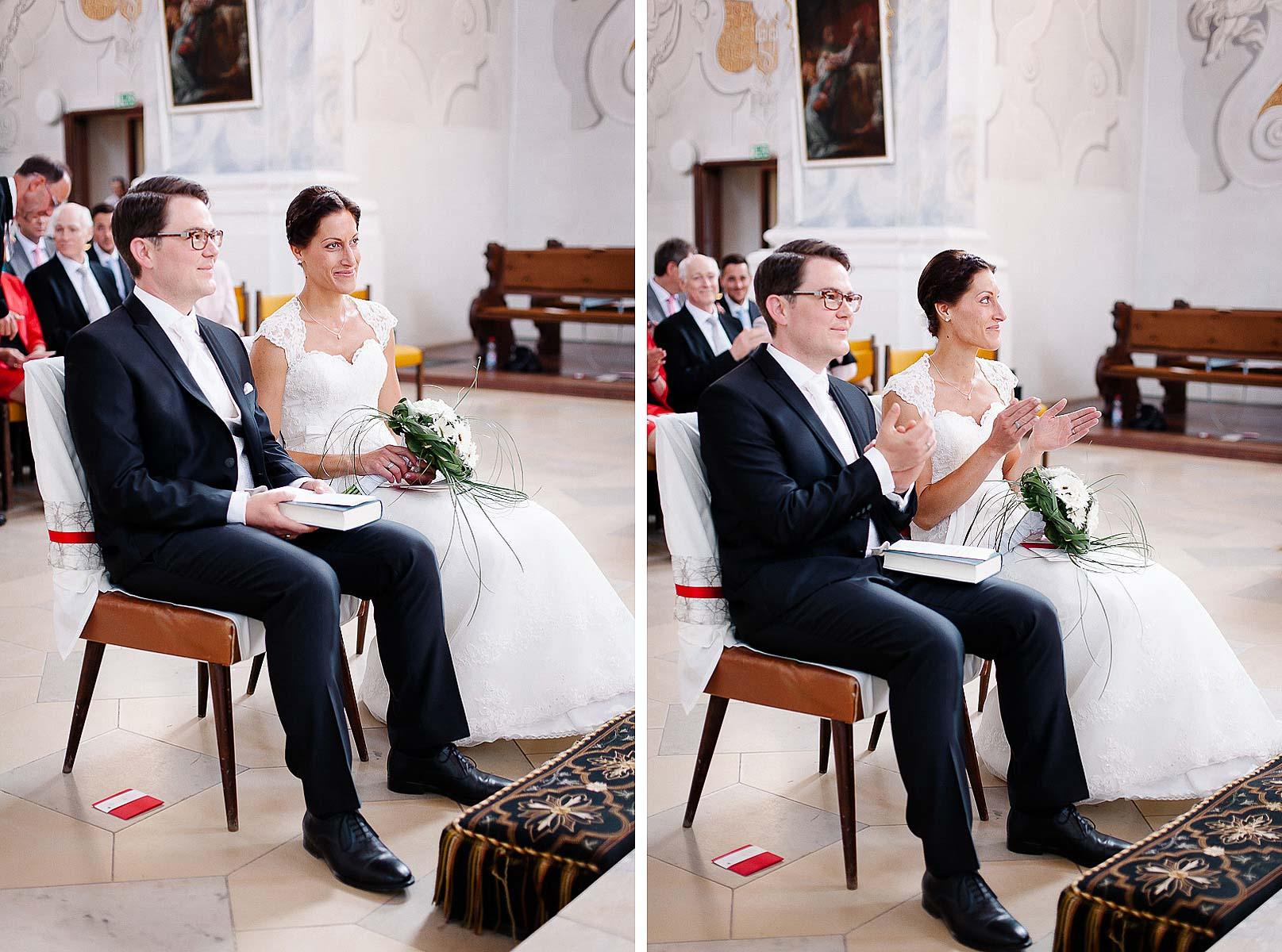 Hochzeitsfotograf Stuttgart Oliver Lichtblau Sarah Tobias 26