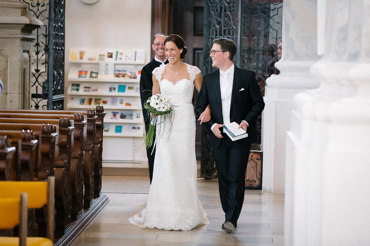 Hochzeitsfotograf Stuttgart Oliver Lichtblau Sarah Tobias 27