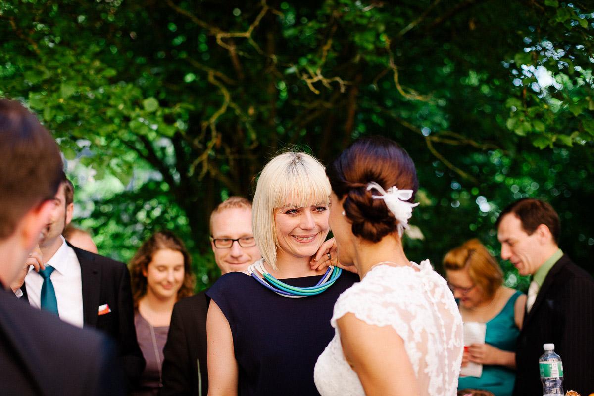 Hochzeitsfotograf Stuttgart Oliver Lichtblau Sarah Tobias 28