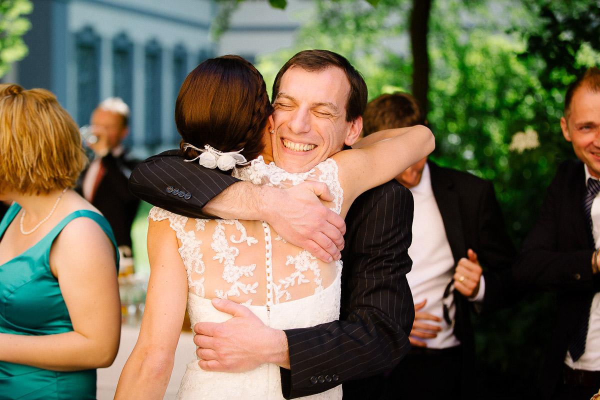 Hochzeitsfotograf Stuttgart Oliver Lichtblau Sarah Tobias 29