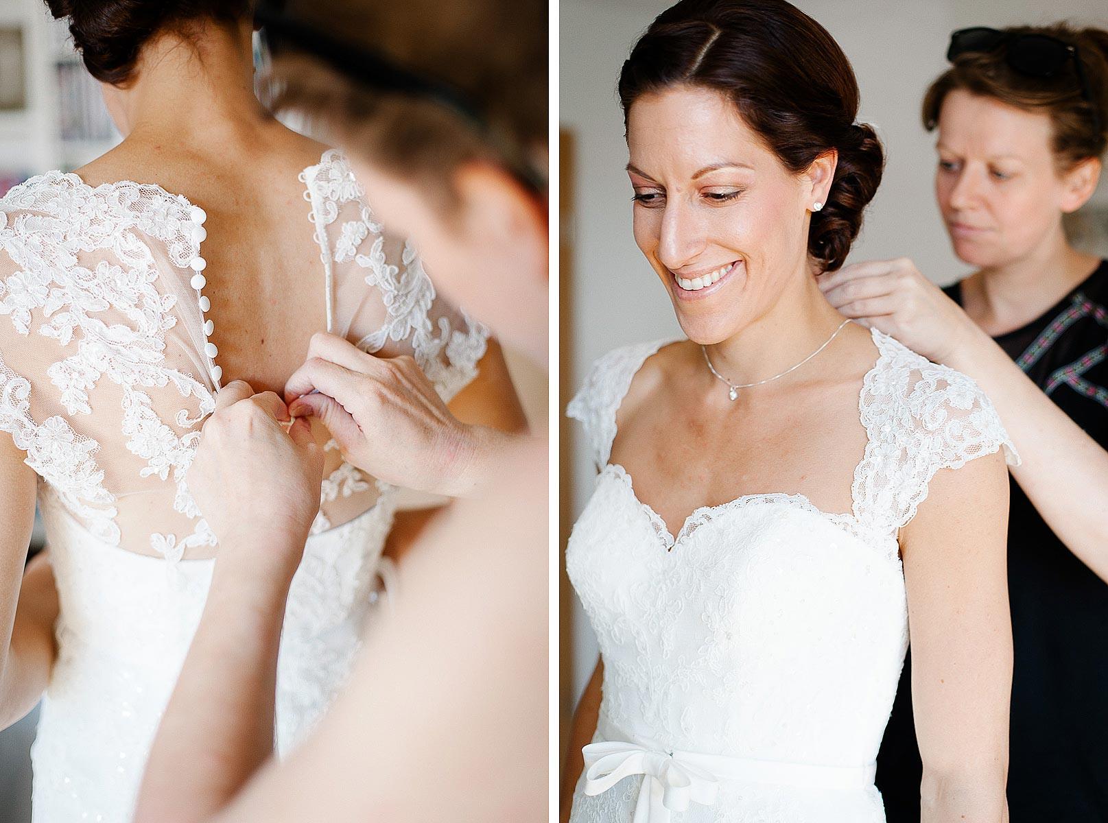 Hochzeitsfotograf Stuttgart Oliver Lichtblau Sarah Tobias 3