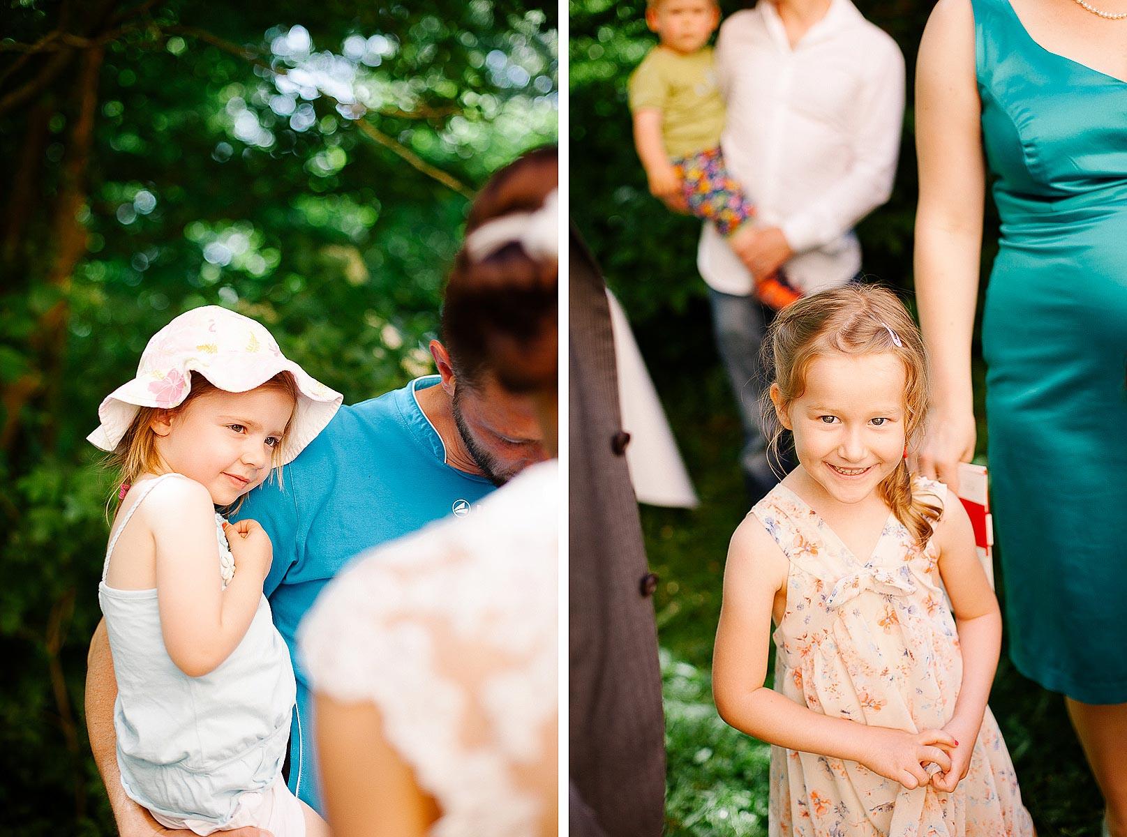 Hochzeitsfotograf Stuttgart Oliver Lichtblau Sarah Tobias 31