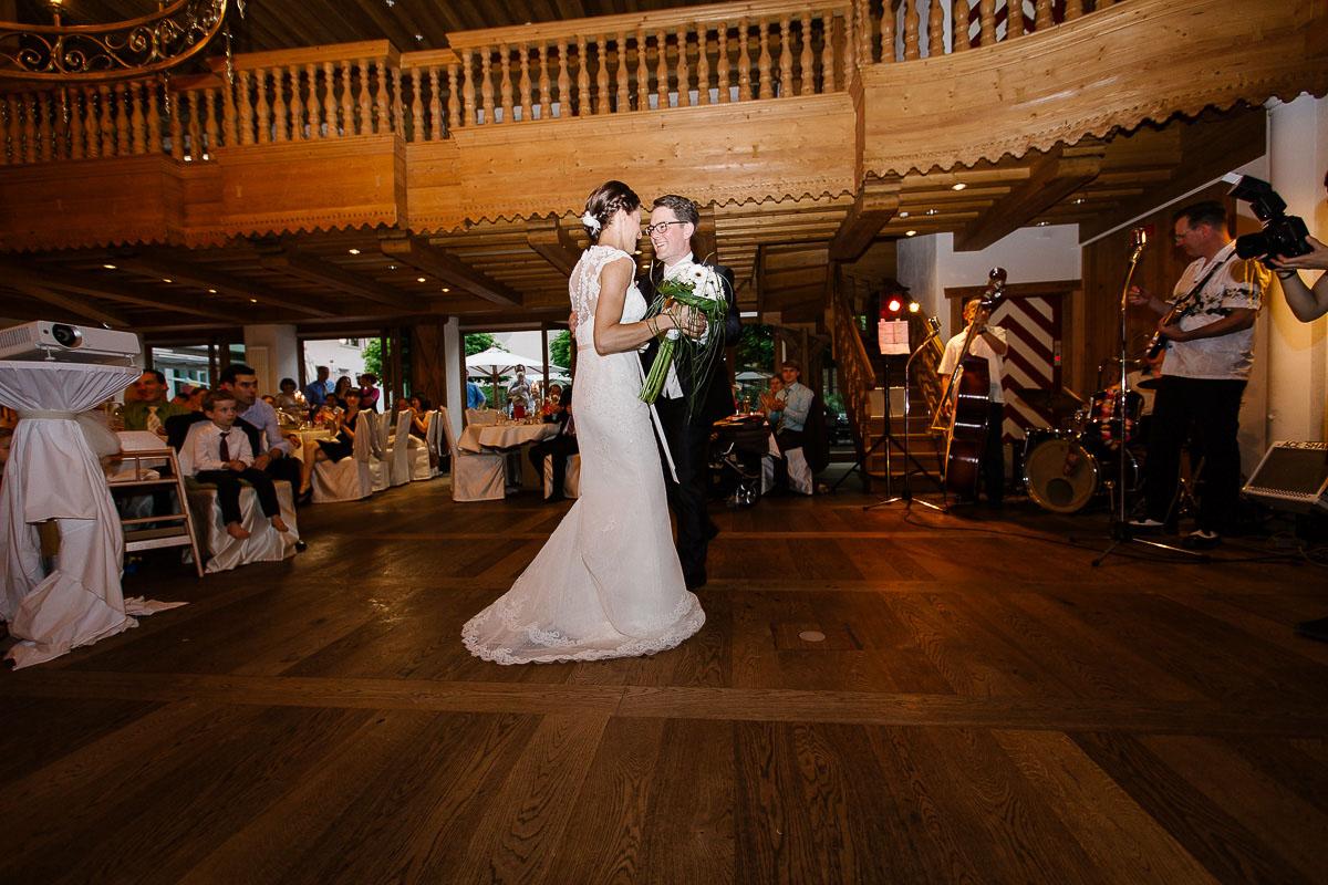 Hochzeitsfotograf Stuttgart Oliver Lichtblau Sarah Tobias 32