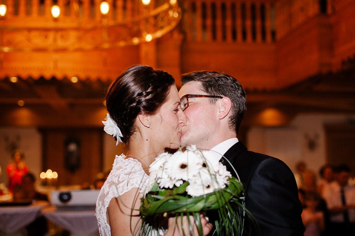 Hochzeitsfotograf Stuttgart Oliver Lichtblau Sarah Tobias 33